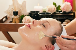 Facial Treatments in Paddington
