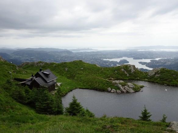 89 Bergen