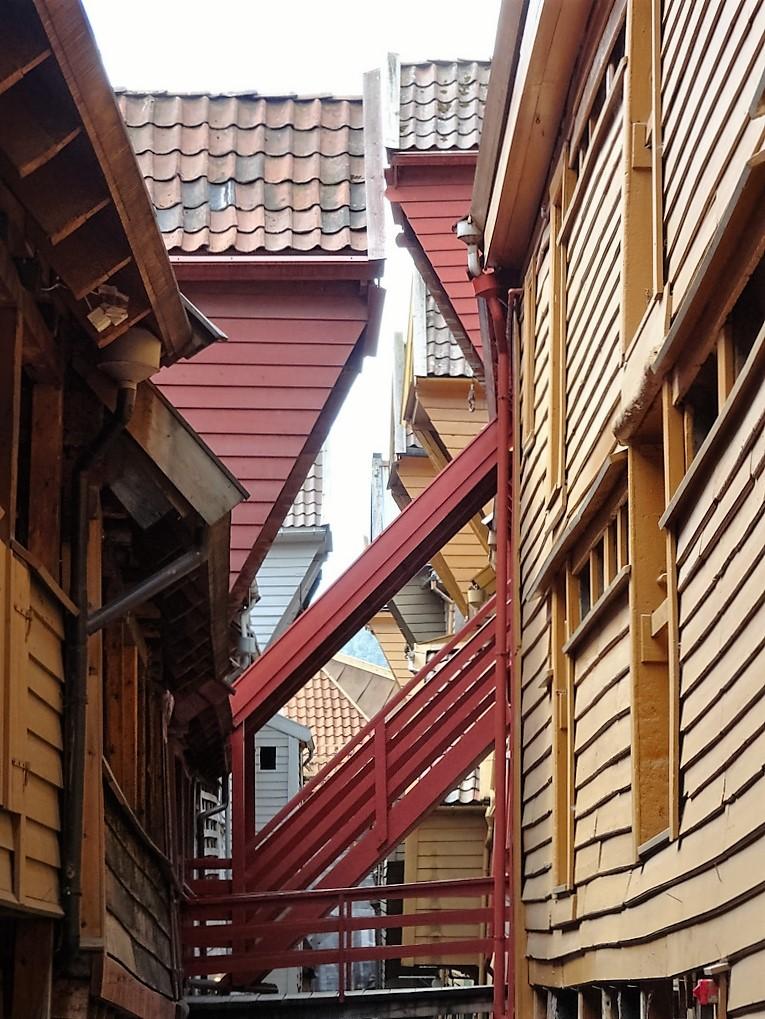95 Bergen