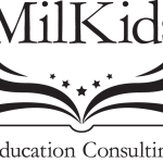Welcome to MilKids Education Consulting