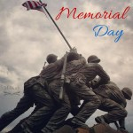 Memorial Day: A History