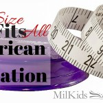 One-Size Fits All American Education?