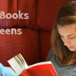 Fun Books for Tweens