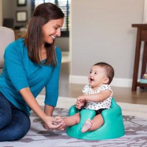 Bumbo Baby Floor Seat