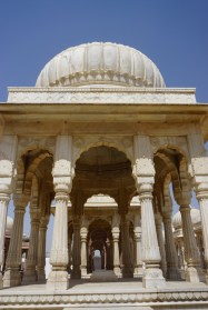 Royal Cenotaphs