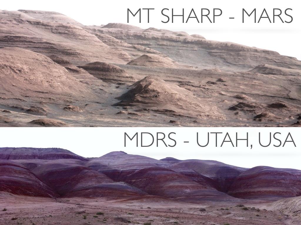 Mars mdrs and mt sharp.001