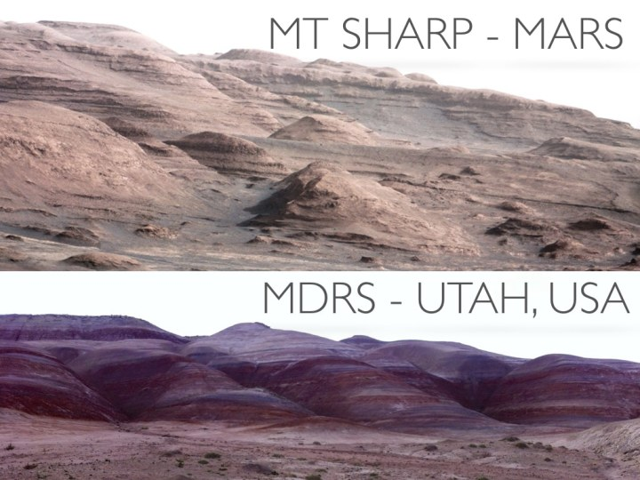 Mars mdrs and mt sharp.001