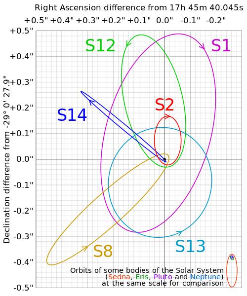 F0BB81CD-D5EE-4E46-B50C-20428F4EC663