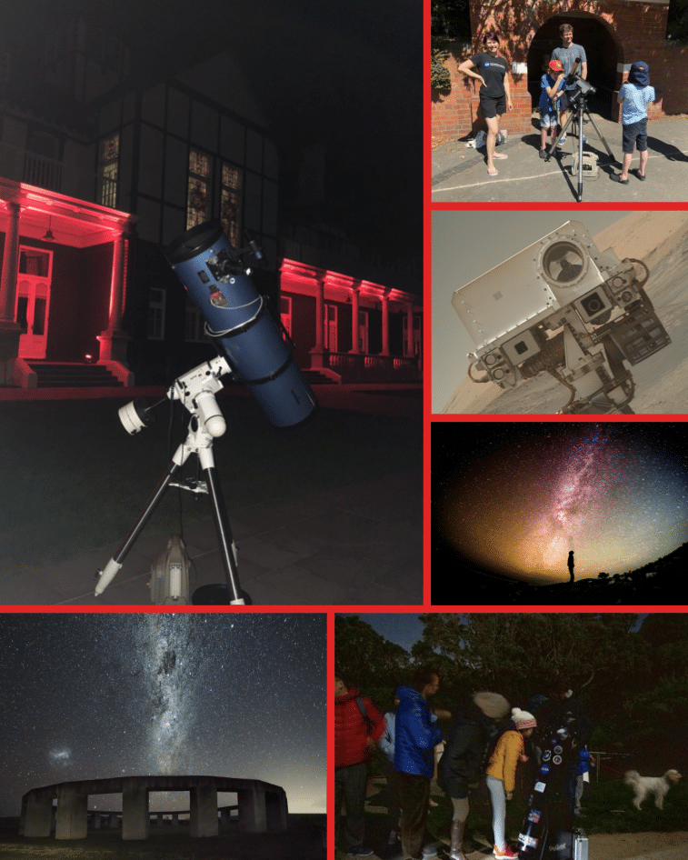 Come-Stargaze-with-us