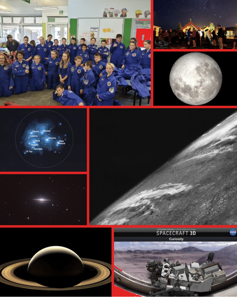 Learn-about-the-Universe-with-us