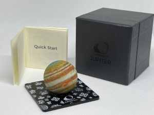 AstroReality Mini Jupiter