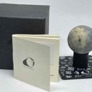 AstroReality Mini Mercury