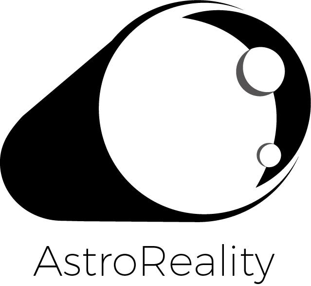astroreality logo