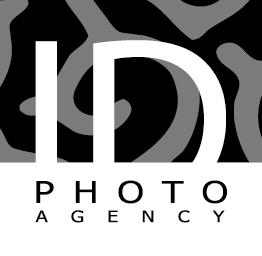 Création logo agence photo