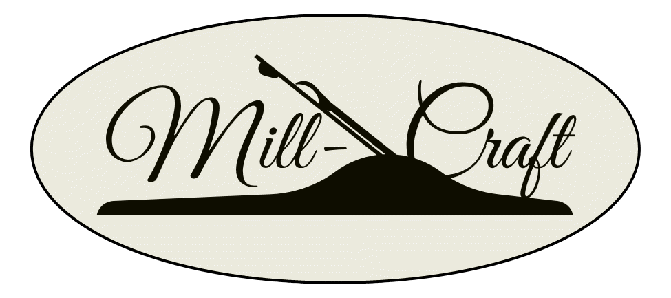 Mill-Craft LLC