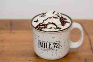 Mill 72 Bake Shop and Cafe | Manheim, PA | Lancaster, PA
