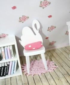 girlsroom3