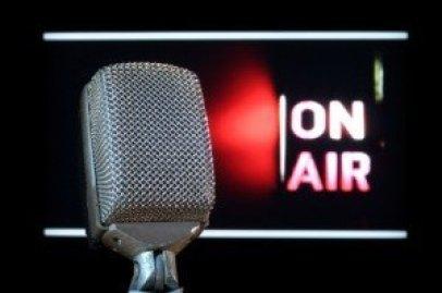 Radio-On-Air-300x199