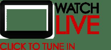 watch-live-stream