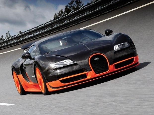 Bugatti-Veyron-Super-Sports