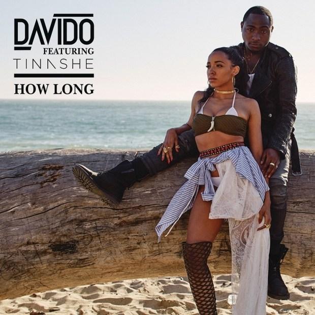 davido-tinashe-how-long-3