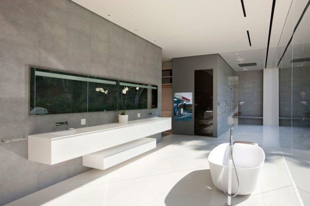 the_most_minimalist_house_ever_designed_featured_on_architecture_beast_14