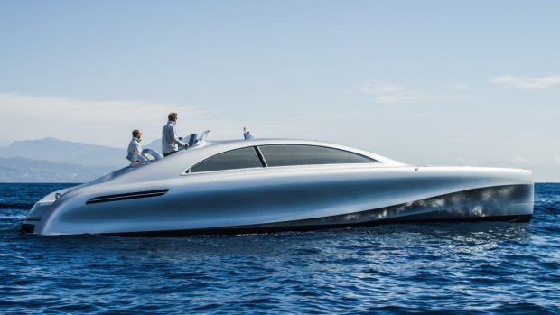but-mercedes-specifically-said-the-yacht-like-elements-in-the-s650-cabriolet-were-inspired-by-its-arrow-460-granturismo-yacht-unveiled-in-september