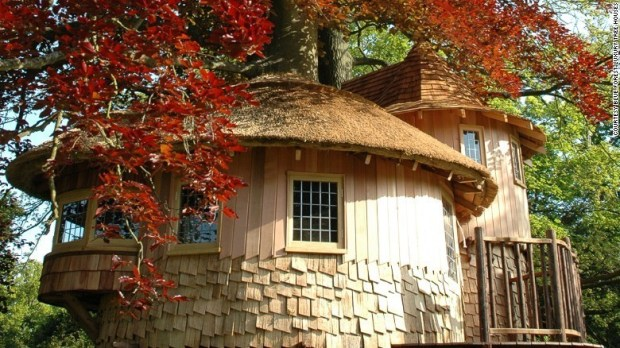 161125160112-blue-forest-treehouse-a-fairytale-castle-7-exlarge-169