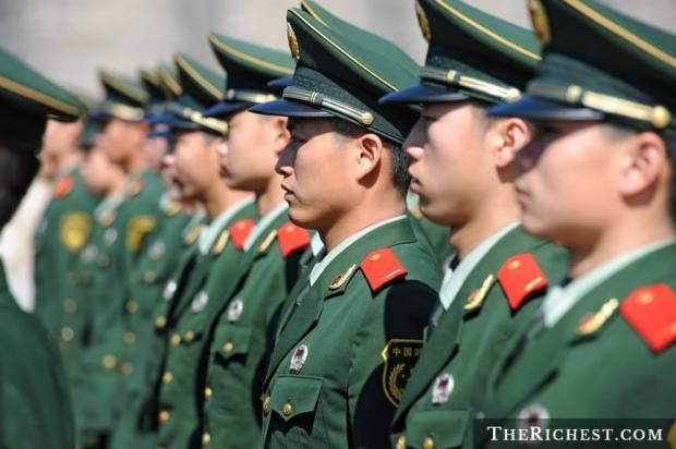 2shutterstock_chinese-military