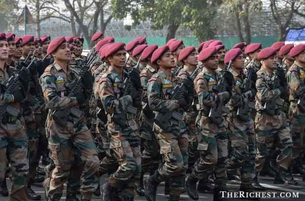 5shutterstock_indian-army