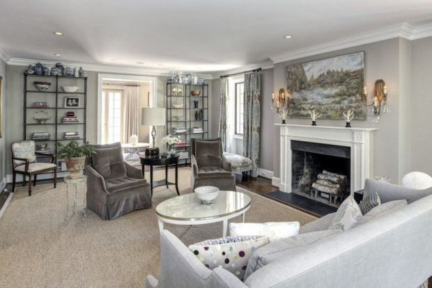 see-inside-obamas-new-5-3-million-washington-dc-home-15-1024x683