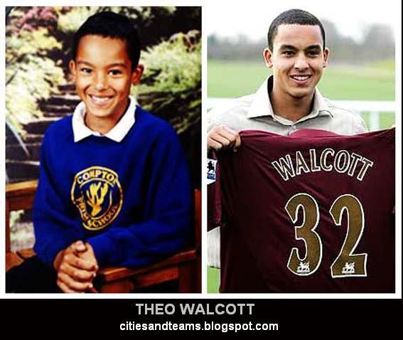cities_and_teams_blogspot_com_theo_walcott_arsenal_england_team_background_desktop_image_gallery_wallpaper_hd_logo