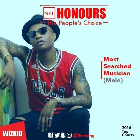 15-net-honours-wizkid-2