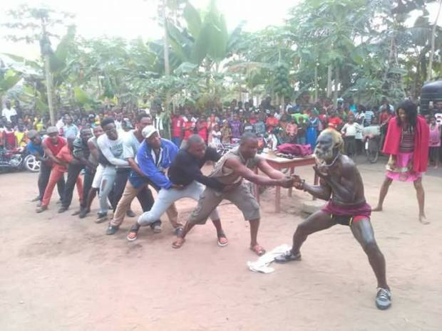 meet-the-77-years-old-strongest-man-in-akwa-ibom-photos-4
