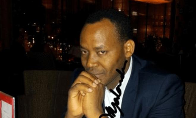 Nyarandu anena kuhusu Askari aliyemtolea bunduki Nape