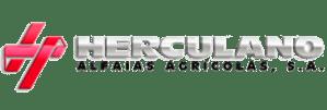 Herculiano Alfaias Agrícolas S.A.