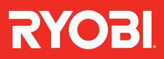 Ryobi Maquinaria Agrícola