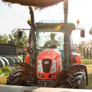 agricultura jardinería y maquinaria agrícola en Lugo