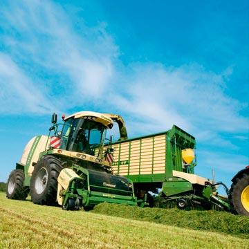 agricultura maquinaria y jardinería