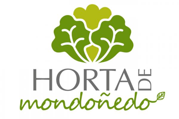 logotipo-Horta-de-Mondoñedo-600x400