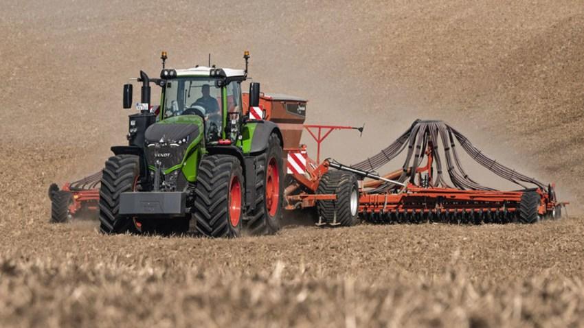 La importancia de un buen asesoramiento a la hora de comprar maquinaria agricola1920