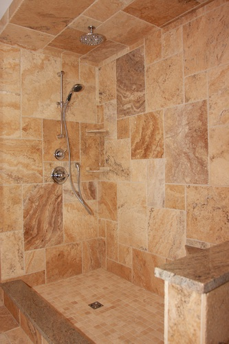 millar tile and stone
