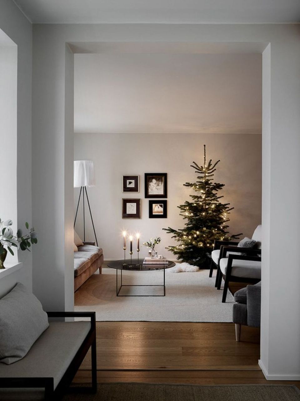 Millay Blog | Last Minute Holiday Gift Ideas