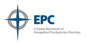 EPClogo-2LineTagline-RGB