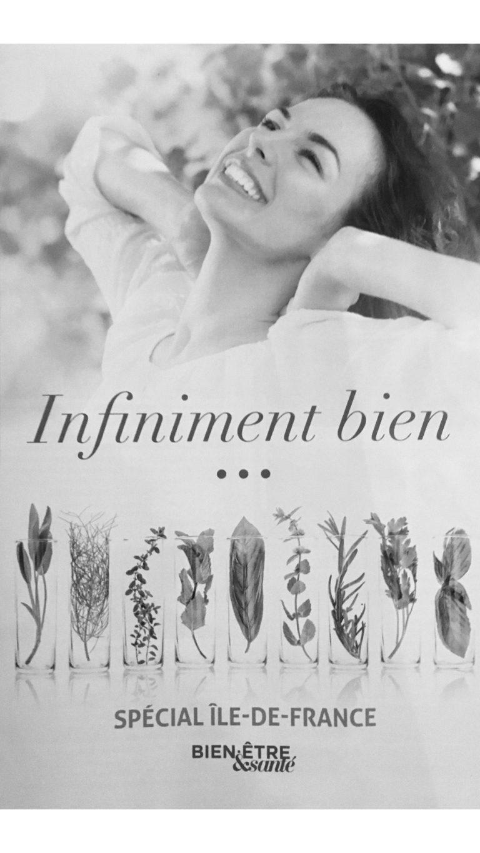 Magazine-bien-etre-et-sante-2019-juin-dossier-special-ile-de-france-infiniment-bien
