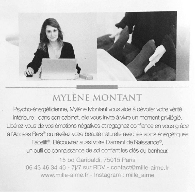 Magazine-bien-etre-et-sante-2019-juin-dossier-special-ile-de-france-infiniment-bien-mylene-montant