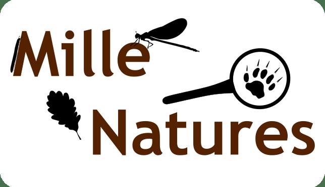 Bilan 2018 «Mille Natures»