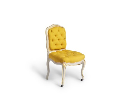 Louis Philippe Chairs