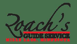 tony-roach-logo-295x170