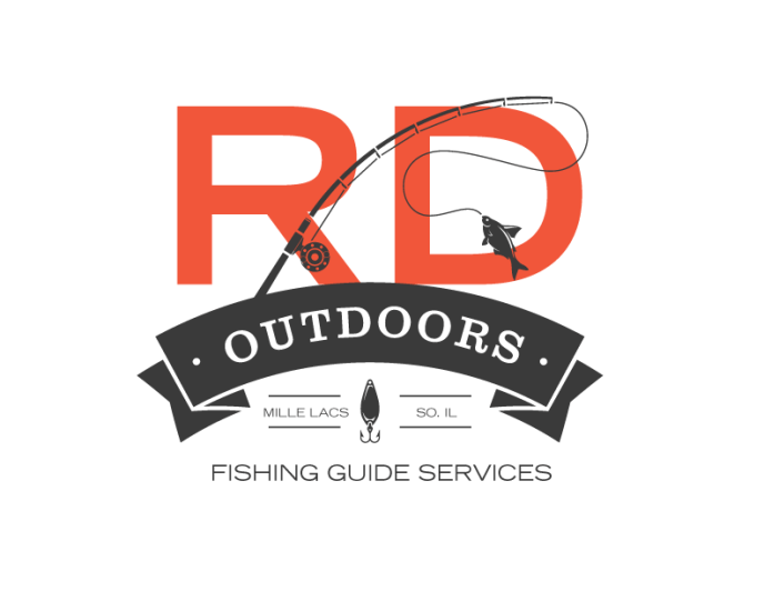 RD Outdoors